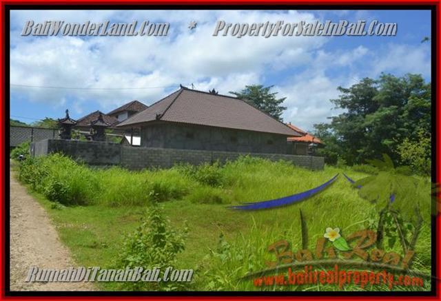 jual tanah murah di JIMBARAN Bali | Bursa Tanah dijual ...