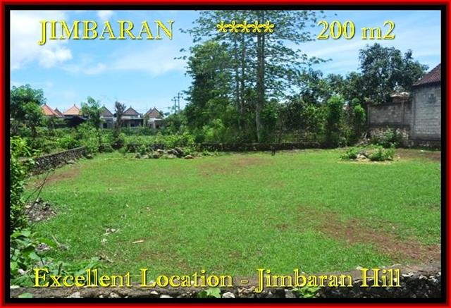 tanah murah di JIMBARAN | Bursa Tanah dijual Murah di ...
